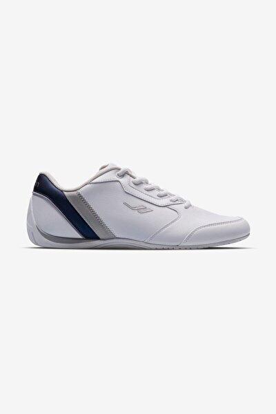 Journey-2 633 Sneakers 2020 Yaz Beyaz Ayakkabı