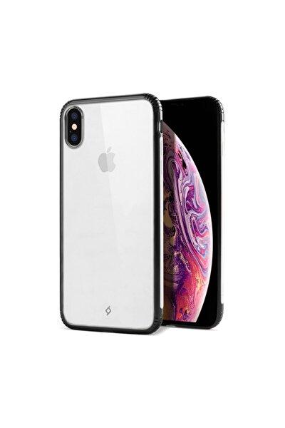 Slimguard Koruma Kılıfı Iphone Xs/x