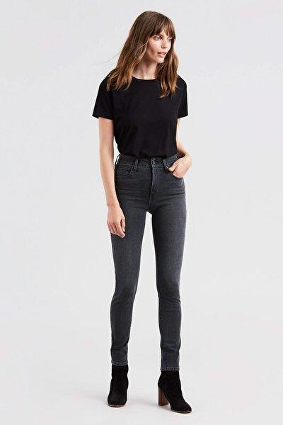 Kadın Pantolon 18882-0184