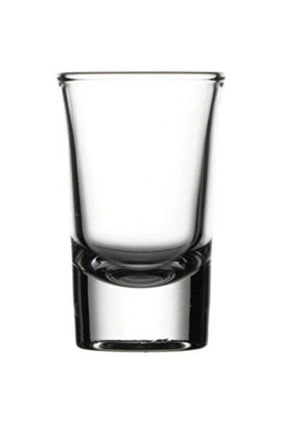 52174 Boston Meşrubat Shot Bardağı 6'lı