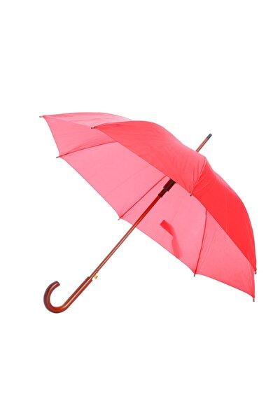 Baston Şemsiye