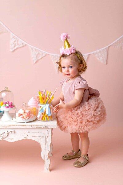 Queen New Candy - Kız Bebek