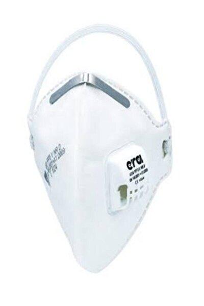 4310 Ffp3 Solunum Koruyucu Maske 1 Adet