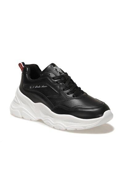 JENNIFER 1FX Siyah Kadın Spor Ayakkabı 100910436