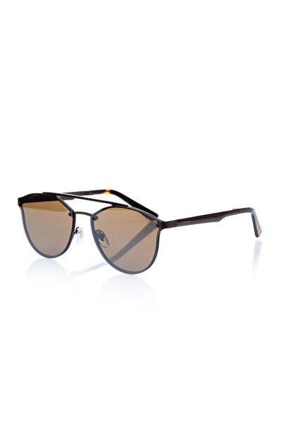 Os 2512 03 Erkek Güneş Gözlüğü