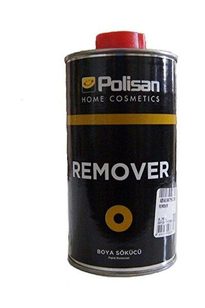 Boya Sökücü Remover 0,750 lt
