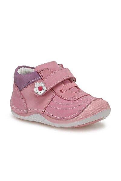 612113.I Pembe Kız Çocuk Ayakkabı 100558304