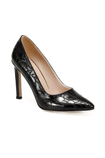 AMELİA Siyah Kadın Topuklu Ayakkabı 100912543