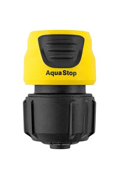 2.645-194.0 Aqua Stop Hortum Kaplini Bağlantı Aparatı