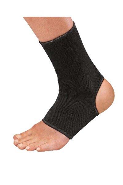 Boks Kickboks Çorabı Muay Thai Ayak Bilekliği