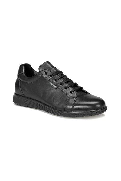 LANCO 9PR Siyah Erkek Klasik Ayakkabı 100416679