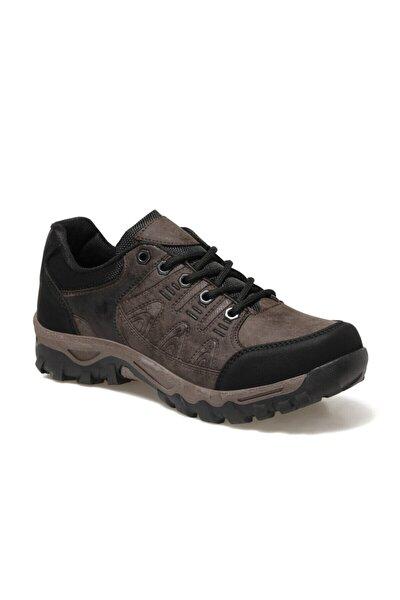 SHAKE Kahverengi Erkek Outdoor Ayakkabı 101015167