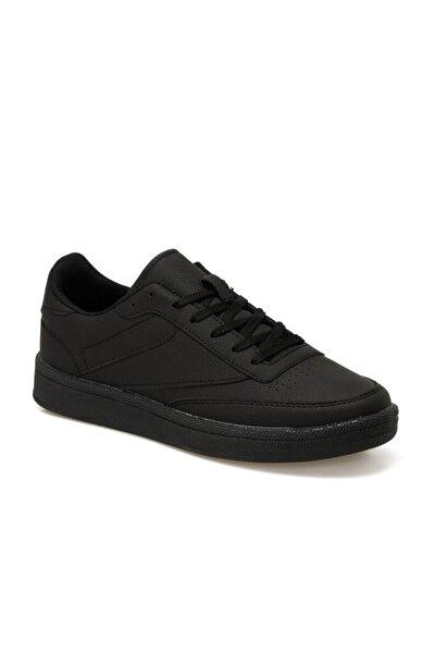 RIO Siyah Erkek Sneaker Ayakkabı 100577065