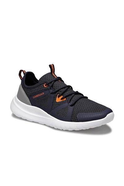 GENOA Lacivert Erkek Comfort Ayakkabı 100506641