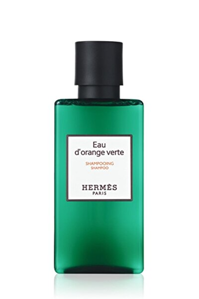 Şampuan 80ml