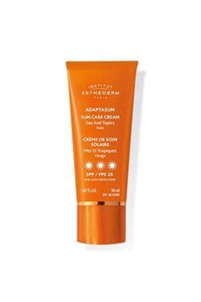 Adaptasun Cream Extreme Sun 50 ml