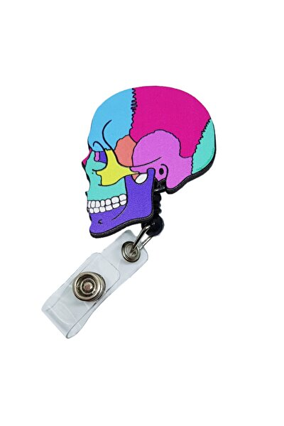 Cranium Yoyo Kartlık