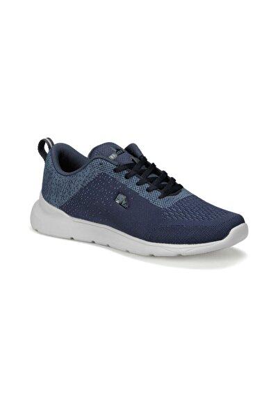 CONRAD 9PR Lacivert Erkek Koşu Ayakkabısı 100415532