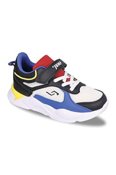 24931 Kız Çocuk Spor Ayakkabı