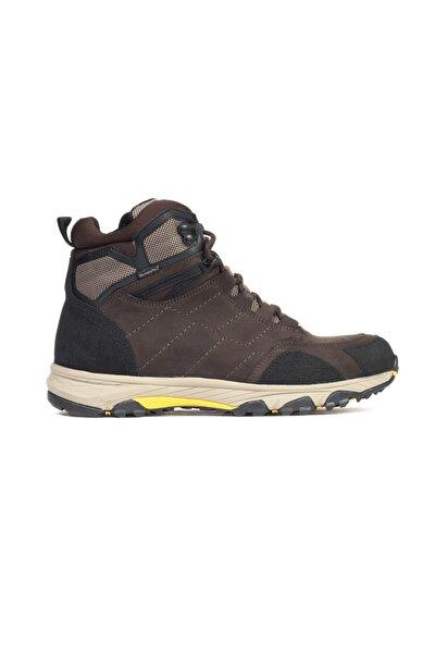 Erkek Kahve Outdoor Ayakkabı 0K1GB14264
