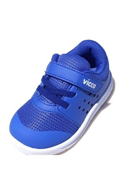 190 Sax Ortopedik Erkek Çocuk Spor Ayakkabı