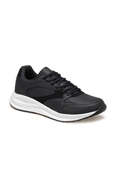 CHROME Lacivert Erkek Sneaker Ayakkabı 100576822