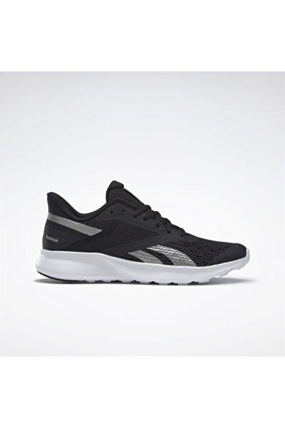 SPEED BREEZE 2.0 Siyah Kadın Koşu Ayakkabısı 100533915