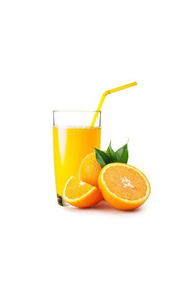 Portakal Sıkmalık 1 Kg