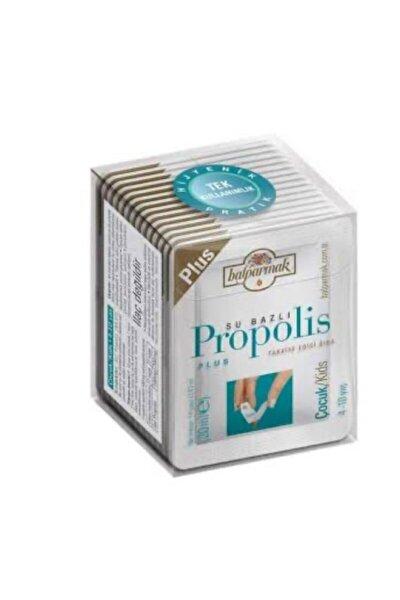 Çocuk Propolis Plus  14 Saşe