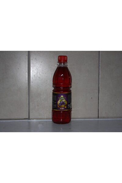 Üzüm Sirkesi 500ml