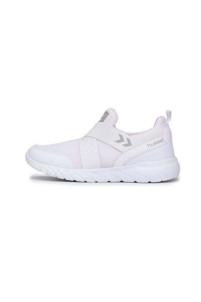 212496-9001 Morgan Kadın Spor Ayakkabı Whıte