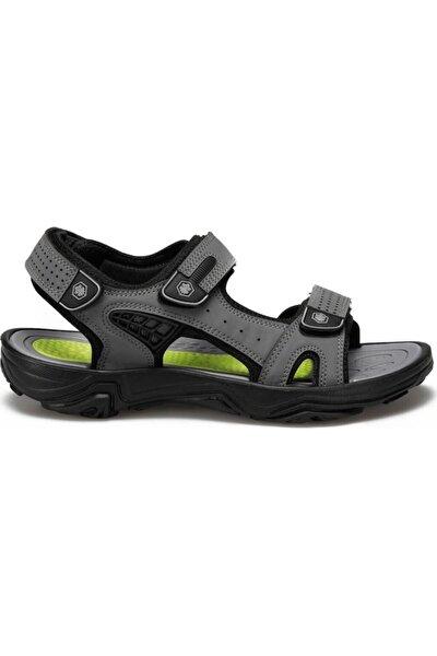 Kass Comfort Erkek Sandalet