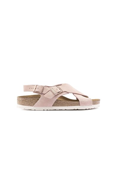 Tulum Kadın Sandalet