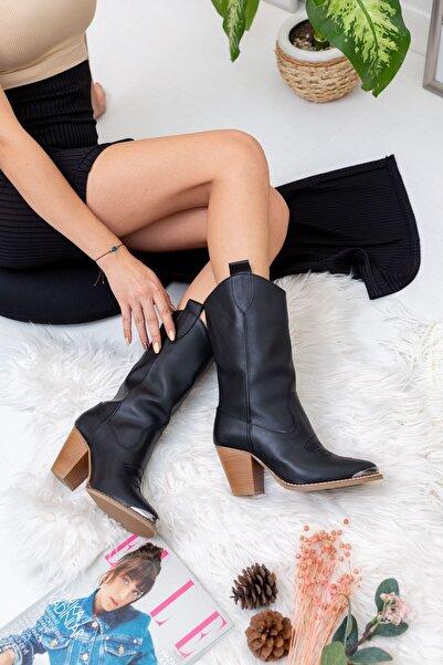 Fendi-çizme-siyah-byc0301