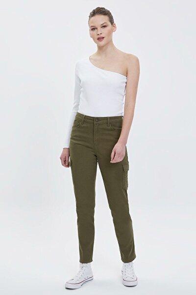 Kadın Pantolon Lf2023603