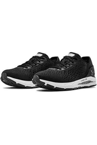 Kadın Koşu & Antrenman Ayakkabısı - Ua W Hovr Sonic 3 - 3022596-001