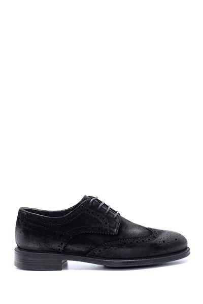 Erkek Süet Casual Ayakkabı