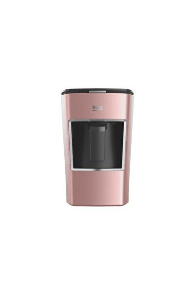 Bkk 2300 Rosegold Türk Kahve Makinesi