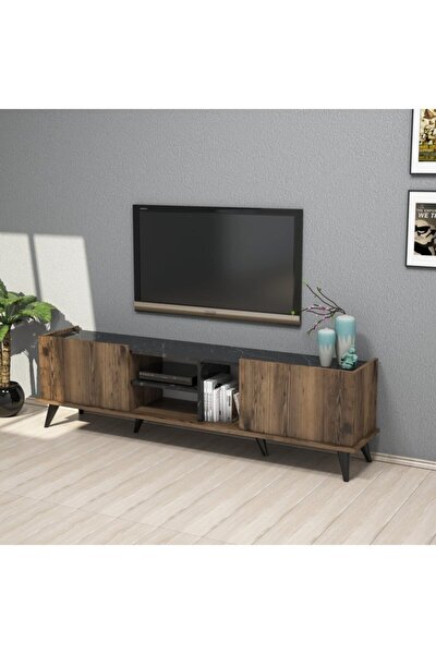 Elegante Tv Ünitesi 1330