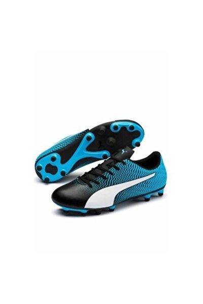 Rapido Iı Fg Futbol Krampon Ayakkabı
