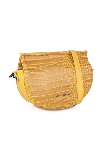 Kadın Ince Omuz Askılı Çanta