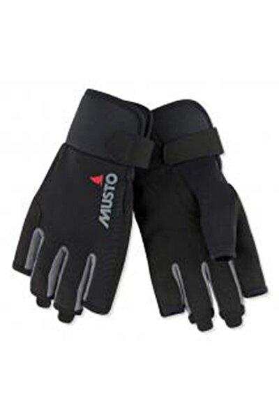 Ess Saılıng Sf Glove (Mus.augl003)