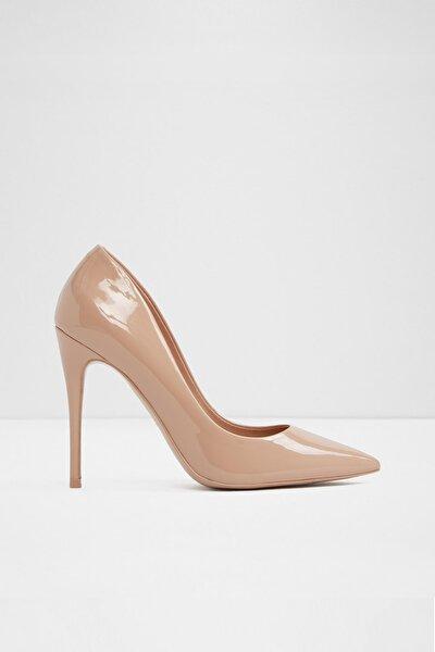 Ayakkabılar Natürel - Stessy_