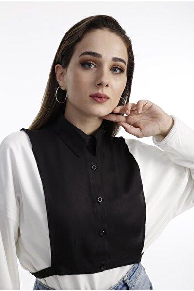 Gömlek Yaka