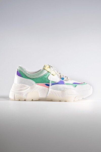 Ayakkabı 0100