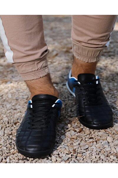 Twingo 205 Erkek Halısaha Ayakkabı