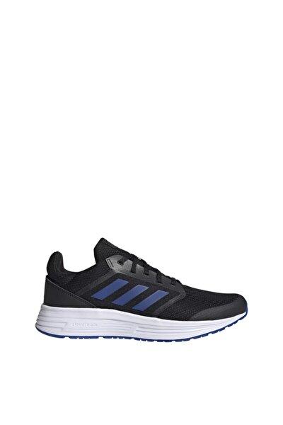 Sneaker Galaxy 5