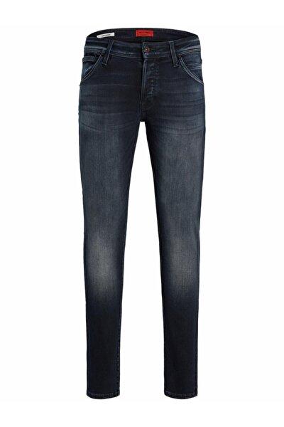 Jjglenn Fox Agı 104 50sps Jeans 12175893