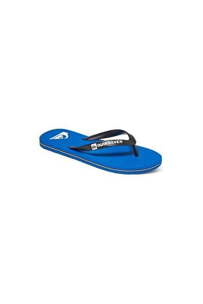 MOLOKAI Mavi Erkek Parmak Arası Terlik 101106881
