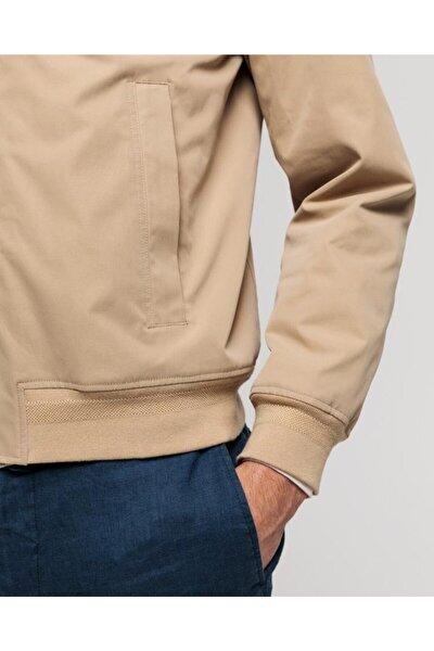 D1. The Sprıng Hampshıre Jacket